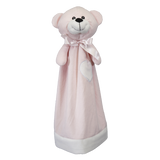 "20"" Blankey Buddy Bear"