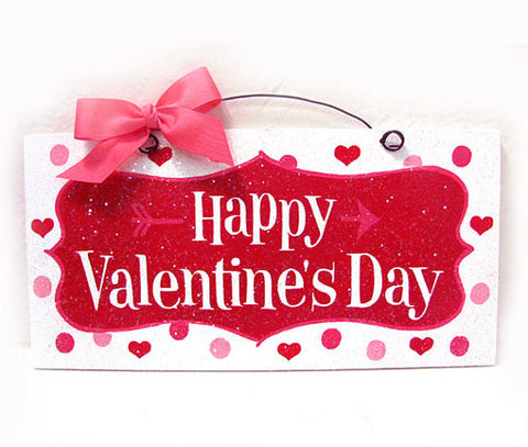 Valentines Happy day signs pictures foto