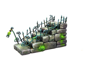 Load image into Gallery viewer, Wyrdscapes - Pathways - Wyrd Miniatures - Online Store