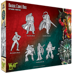 Basse Core Box - Wyrd Miniatures - Online Store