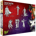 Lucius Core Box - Wyrd Miniatures - Online Store