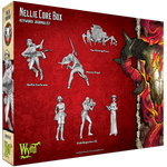 Nellie Core Box - Wyrd Miniatures - Online Store