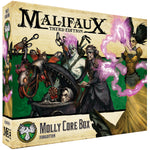 Molly Core Box - Wyrd Miniatures - Online Store