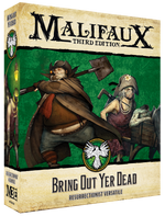Bring Out Yer Dead - Wyrd Miniatures - Online Store