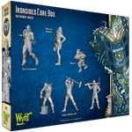 Ironside Core Box - Wyrd Miniatures - Online Store