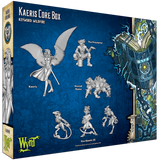 Kaeris Core Box