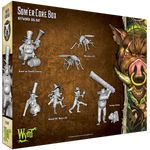 Som'er Core Box - Wyrd Miniatures - Online Store