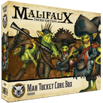 Mah Tucket Core Box - Wyrd Miniatures - Online Store