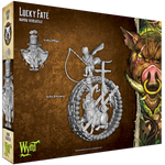 Lucky Fate - Wyrd Miniatures - Online Store