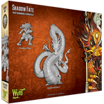 Shadow Fate - Wyrd Miniatures - Online Store