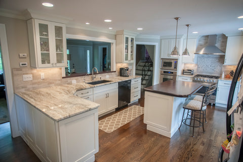 What S The Difference Between Marble And Quartzite Mr