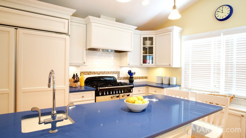 As The Quality Creeps Up, So Does The Cost, But Engineered Stone Is Usually  Priced About Mid Range. The Cost Of Engineered Stone Is Almost Always Lower  Than ...