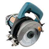 Makita 4101RH 5in. Water Saw