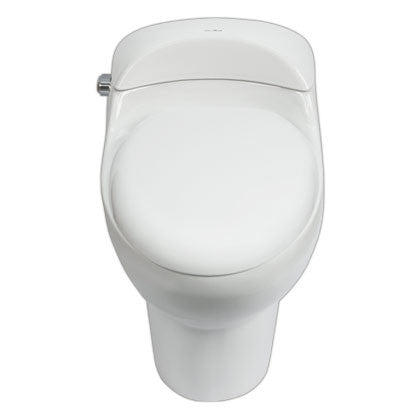 AL-A201 One-piece Toilet - Mr. Stone, LLC
