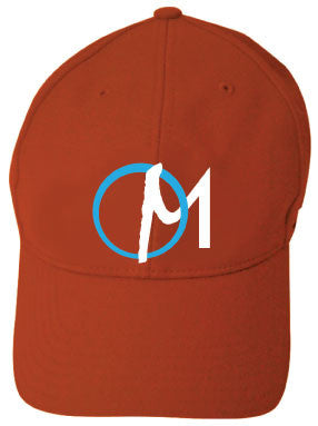 marble.com  hat - Mr. Stone, LLC