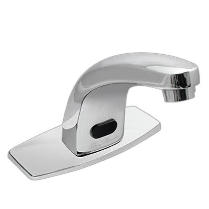 BF-2 Automated Bathroom Faucet - Mr. Stone, LLC