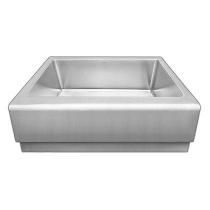 DiMonte Farm Sink DE-430 - Mr. Stone, LLC