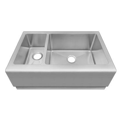 DiMonte Farm Sink DE-437L - Mr. Stone, LLC