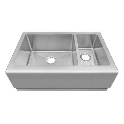 DiMonte Farm Sink DE-437R - Mr. Stone, LLC
