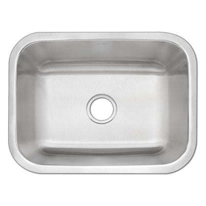 G-239 Rectangle Sink - Mr. Stone, LLC