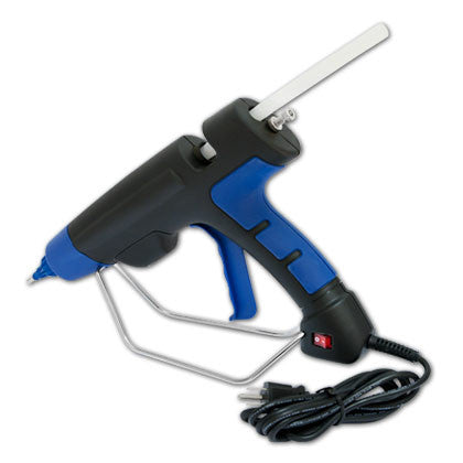 Glue Gun H 220 - Mr. Stone, LLC
