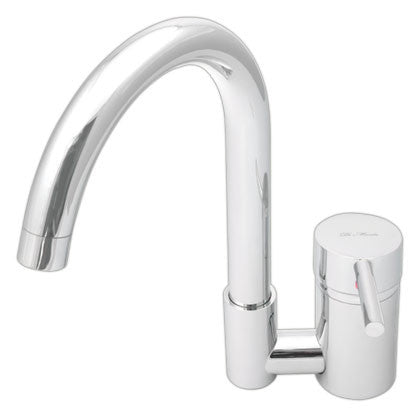 KF-3 Kitchen Faucet - Mr. Stone, LLC