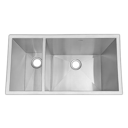 DiMonte 30-70 Sink LA-337L - Mr. Stone, LLC