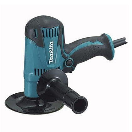 Makita GV5010 5 in. Disc Sander - Mr. Stone, LLC