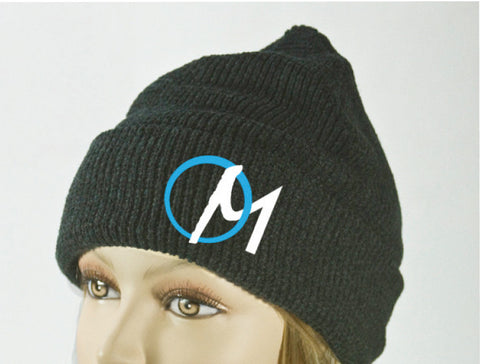 Winter Hat Marble Fits All - Mr. Stone, LLC