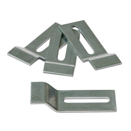 CC732G - Metal Sink Clip - Mr. Stone, LLC