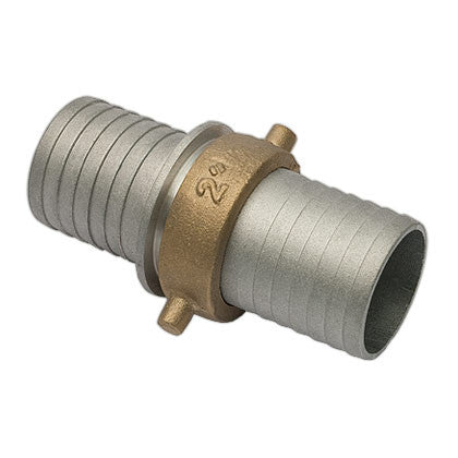 Hose Connector - Mr. Stone, LLC