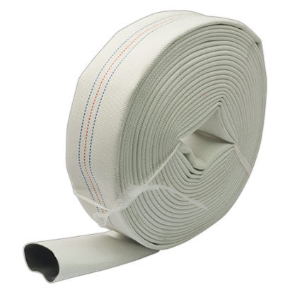Discharge Hose - Mr. Stone, LLC