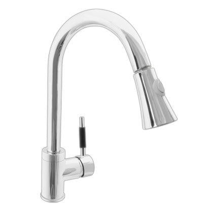 KF-5 Kitchen Faucet - Mr. Stone, LLC