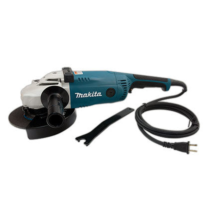 Makita GA7020 Angle Grinder - Mr. Stone, LLC