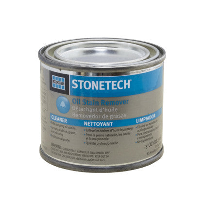 Countertop Stain Remover : DuPont StoneTech