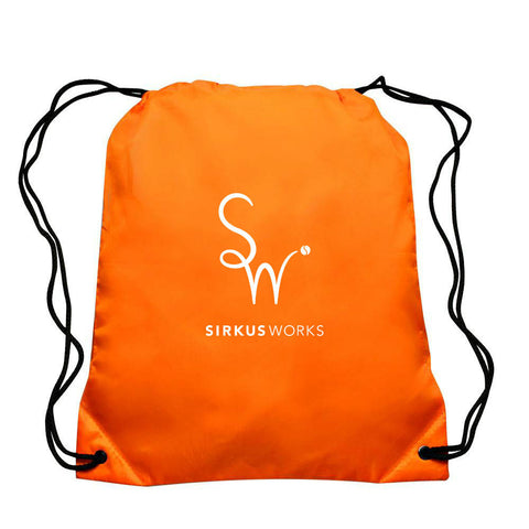 SirkusWorks Go-Lite Backpack