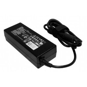 Dell 90W Power Adapter