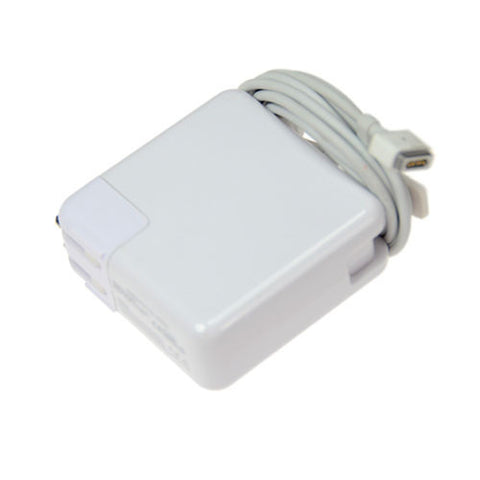Mac 60W Non-Retina Power Adapter