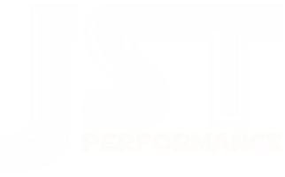 JST Performance, LLC