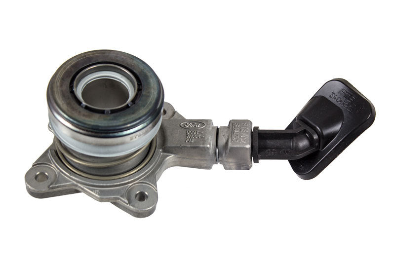 ACT 2015 Ford Focus Release Bearing