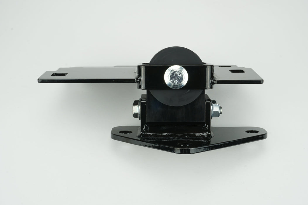 Damond Motorsports Focus RS Transmission Mount