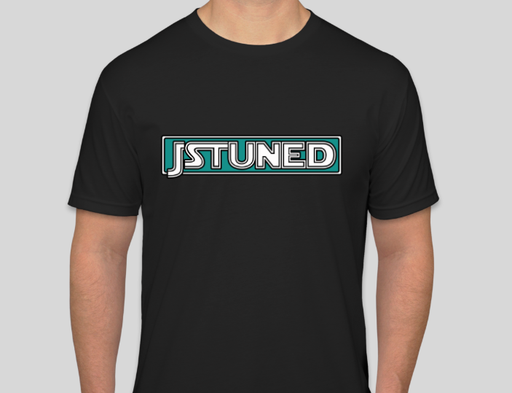 **JST Performance JSTUNED 2020 Lightweight Shirt