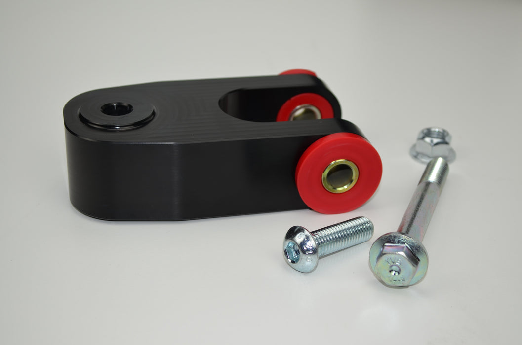 Damond Motorsports Focus ST Rear Motor Mount