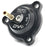 GFB Diverter Valve DV+ 2017+ Ford Focus RS
