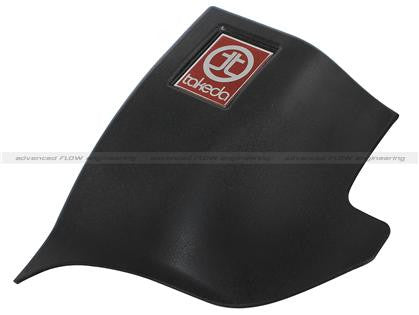 aFe Takeda Stage-2 Intake System Cover