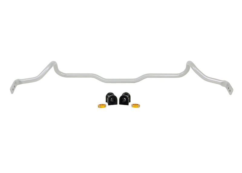 Whiteline 12+ Ford Focus ST 24mm Heavy Duty Adjustable Swaybar