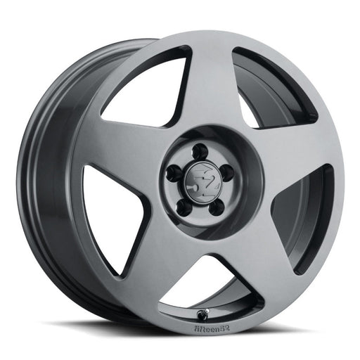 fifteen52 Tarmac 17x7.5 4x108 42mm Wheel