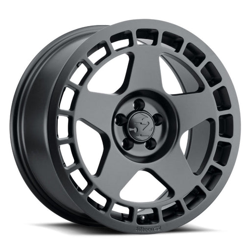 fifteen52 Turbomac 18x8.5 5x108 42mm Wheel