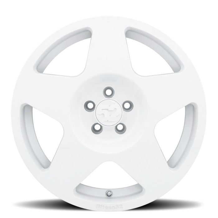 fifteen52 Tarmac 18x8.5 5x108 42mm Wheel