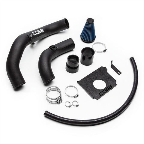 Cobb 2014-2015 Ford Fiesta ST High Flow Filter Short Ram Intake System
